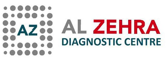 azdc logo